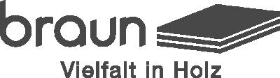 Logo von Braun AG