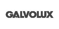 Logo von Galvolux