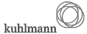 Logo von RWK + Kuhlmann Küchen GmbH