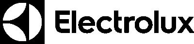 Logo von Electrolux