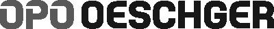 Logo von OPO OESCHGER