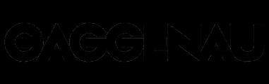 Logo von GAGGENAU
