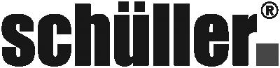 Logo von Schüller Küchen