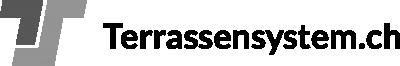 Logo von Terrassensystem