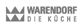 Logo von Warendorf - Die Küche